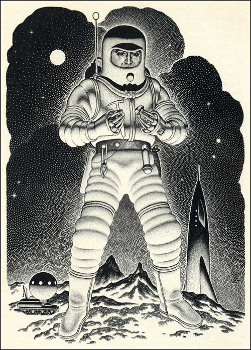 spacesuit1.jpg