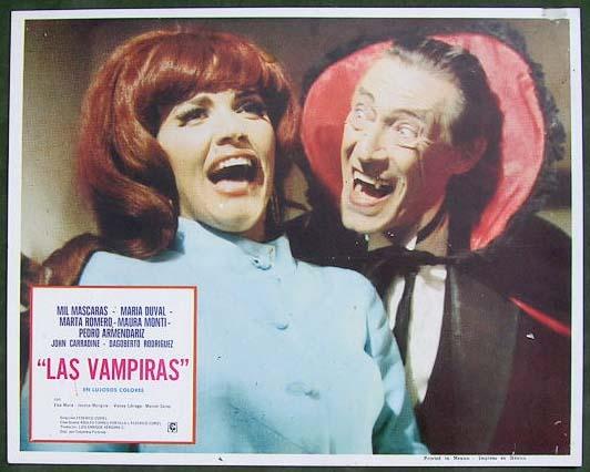 vampiras.jpg