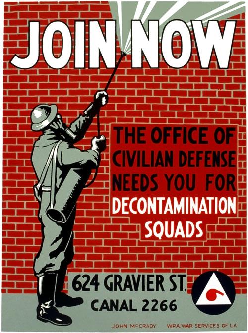 decontamination-squads.jpg