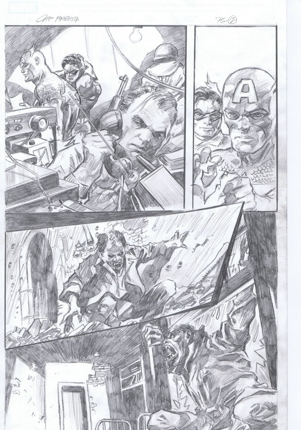 Cap pg 12