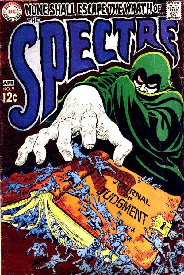 Spectre09 00
