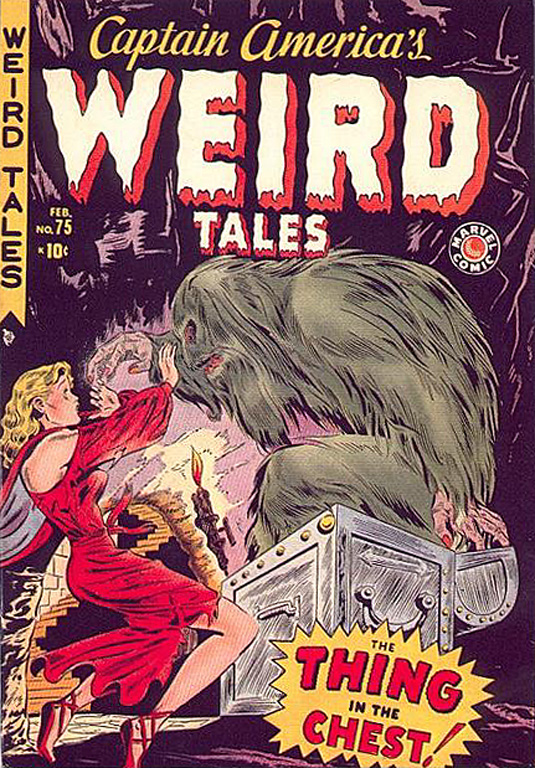 WeirdTales75