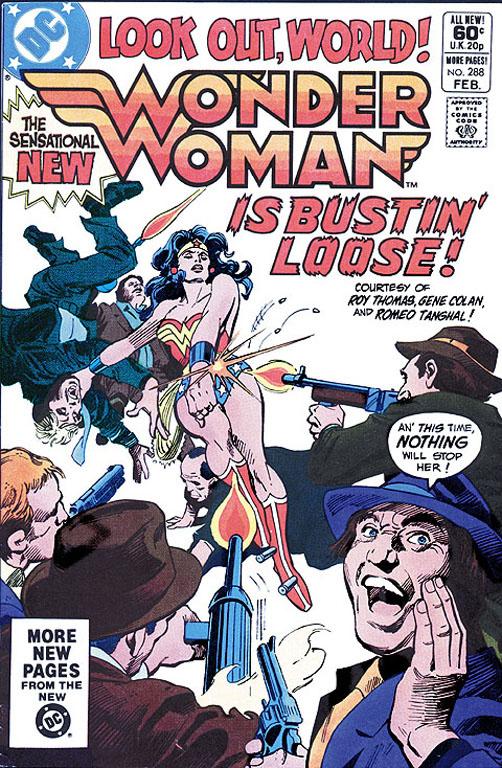 WonderWoman288