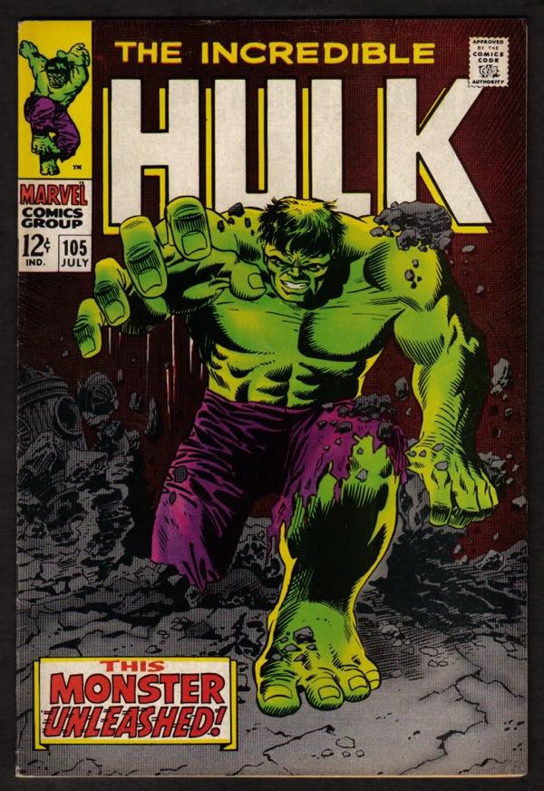 Hulk105b