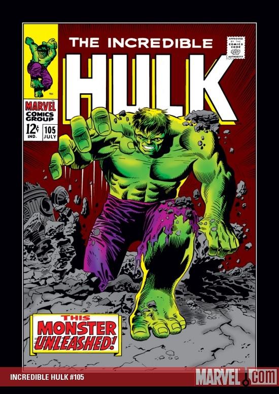 Hulk105c