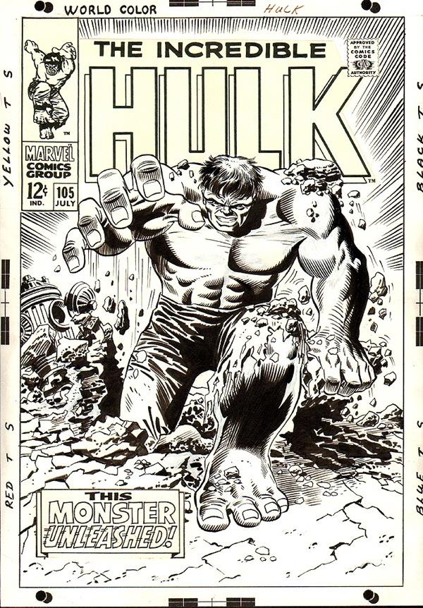 Hulk105cov