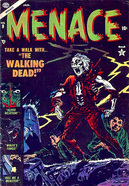 Menace9