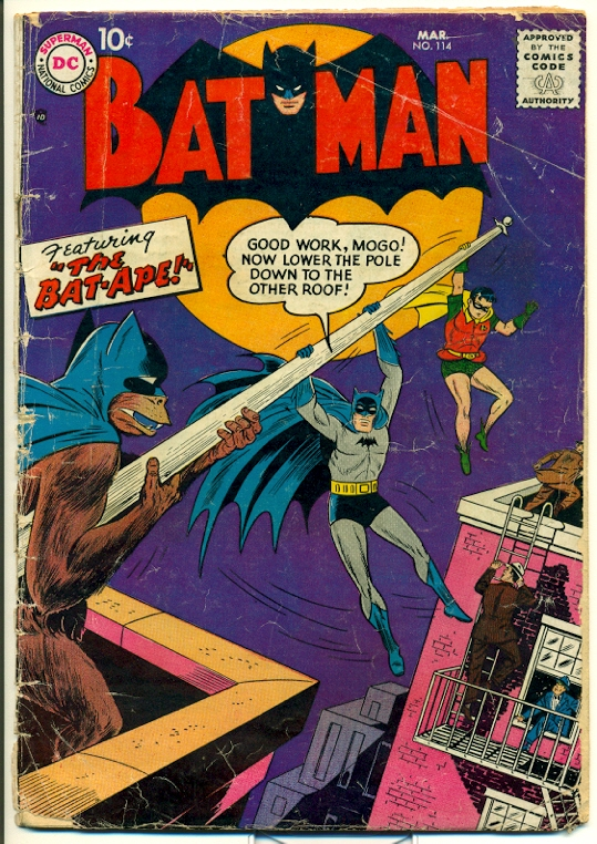 Batman 114 2 0